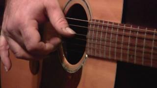 Download Finger picking blues practice patterns Video