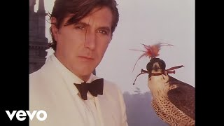 Download Roxy Music - Avalon Video
