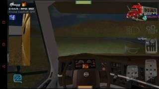 Download Grand Truck Simulator (como poner radio de comunicación en modo multiplayer) Video