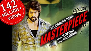 Download MASTERPIECE Full Movie in HD Hindi dubbed with English Subtitle Video