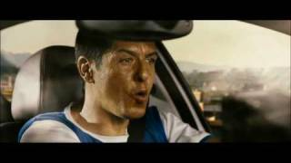 Download taxi 4 Video