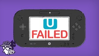 Download The Console Nintendo Wants U to Forget About Video