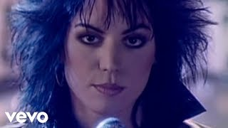 Download Joan Jett & The Blackhearts - I Hate Myself for Loving You (Video) Video