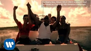 Download Flo Rida - Wild Ones ft. Sia Video