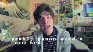 Download 60 Reasons to Love PJ Video