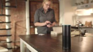 Download Expedia skill for Amazon Alexa Video