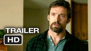 Download Prisoners Official Trailer #1 (2013) - Hugh Jackman, Jake Gyllenhaal Movie HD Video