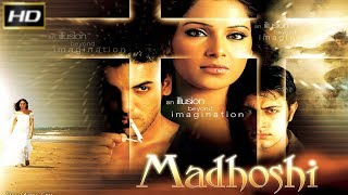 Download Madhoshi 2004 - Romantic Movie | John Abraham, Bipasha Basu, Priyanshu Chatterjee, Anang Desai. Video