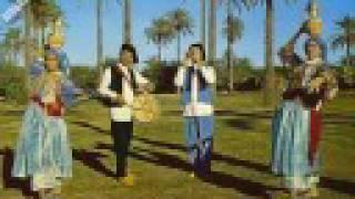 Download مجرودة لليبية - Traditional Libyan music Video