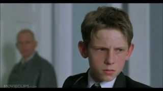 Download Billy Elliot ″Última pregunta: ¿Qué sientes cuando bailas...?″ (subtitulos) Video