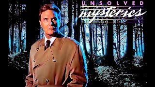 Download 10 Amazing Facts About UnsolvedMysteries Video