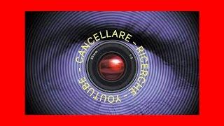 Download Pulire cronologia ricerche/visualizzazioni youtube - 2015 Video
