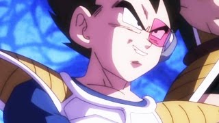 Download Return of Old Villains!!! Dragon Ball Super Episode 75 ドラゴンボール超 Anime Review Video