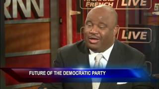 Download The Future of the Democratic Party Video