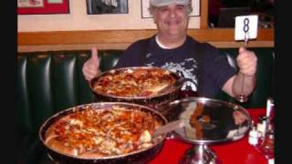 Download Epic Pizza Eating Contest Gone Horribly Wrong Video
