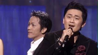 Download Liên Khúc ″Nhạc Pháp″ | Ca sĩ: Don Hồ & Lâm Nhật Tiến | Asia 56 Video
