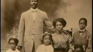 Download The Story of Marcus Garvey A Documentary Video