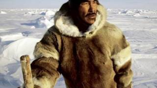 Download Ingenuity of the Inuit: The Tale of the 'S**t Knife' - Wade Davis Video