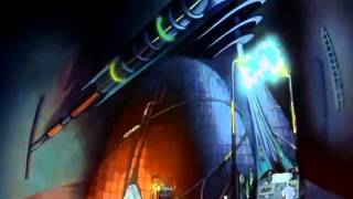 Download Superman 01 - The Mad Scientist Video
