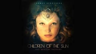 Download Thomas Bergersen - Children of the Sun (feat. Merethe Soltvedt) Video