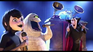 Download Hotel Transylvania (You're My Zing) HD 1080p Video