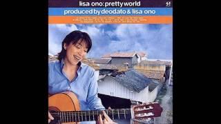 Download Lisa Ono Pretty World Video