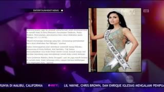 Download Puteri Indonesia Maluku 2016 Meninggal Dunia Video