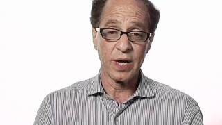 Download Ray Kurzweil on Ending Disease Video