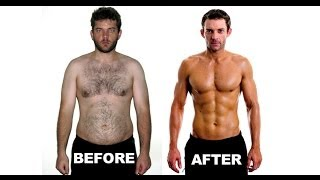 Download 5 Tips to get 6 Pack Abs 57% Faster! Video