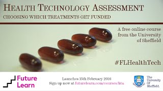 Download Health Technology Assessment: Choosing Which Treatments Get Funded Video