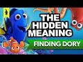 Download Hidden Meaning in FINDING DORY – Earthling Cinema Video