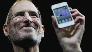 Download Apple 2011 Think Different Steve Jobs Commercial [HD] Video