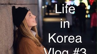 Download My life in Korea. Vlog #3. Spectrum festival and I met Zicoooooooooo omg omg Video