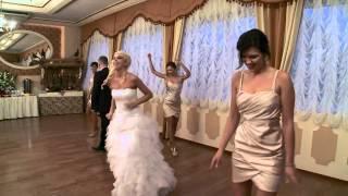 Download Pierwszy taniec weselny, z druhenkami. Spice girls ;-) Video