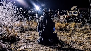 Download Standing Rock Sounds of Silence: Music By Disturbed Video