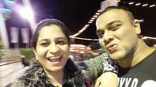 Download COSMOPOLITAN DUBAI!! Video