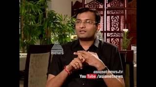 Download Interview with N Prasanth IAS  കോഴിക്കോട് കളക്ടര് എന് പ്രശാന്ത്   Point Blank 15 Aug 2016 Video