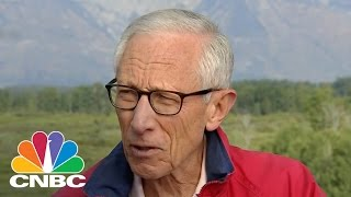 Download Fed Vice Chairman Fischer: Number Of Hikes This Year Depends On Data | CNBC Video