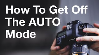 Download 6 Simple Camera Hacks To Get You Off AUTO Mode Forever Video
