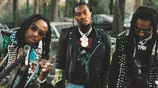 Download Migos - What The Price Video