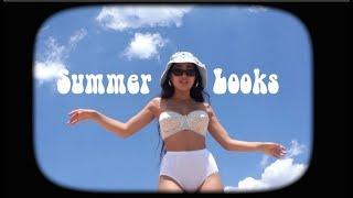 Download Summer Lookbook 2017 | Retro Video