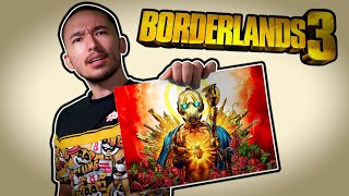 Download Borderlands 3 Is NOT A Surprise! Video