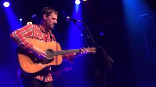Download Sturgill Simpson ″Waymore's Blues″ Video