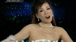 Download 新馬歌后 韓寶儀【情人桥】原人原影MV 韩宝仪 Video