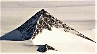 Download World's Most Mysterious Pyramids Video