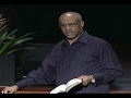 Download ″Discerning God's Will for Marriage″ Pastor John K. Jenkins Sr. (Relationship Series: Pt:1) Video