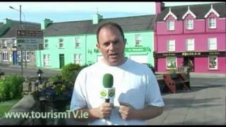 Download Sneem - tourismTV.wmv Video