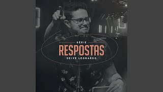 Download Deus Responde? (Ao Vivo) Video
