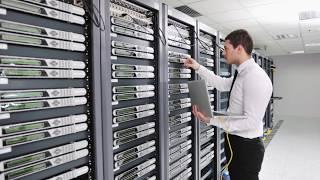 Download e-Devlet Kapısı - GİB Vergi Borcu Sorgulama Video