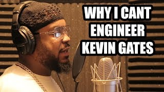 Download WHY I CANT ENGINEER KEVIN GATES (2018) Video